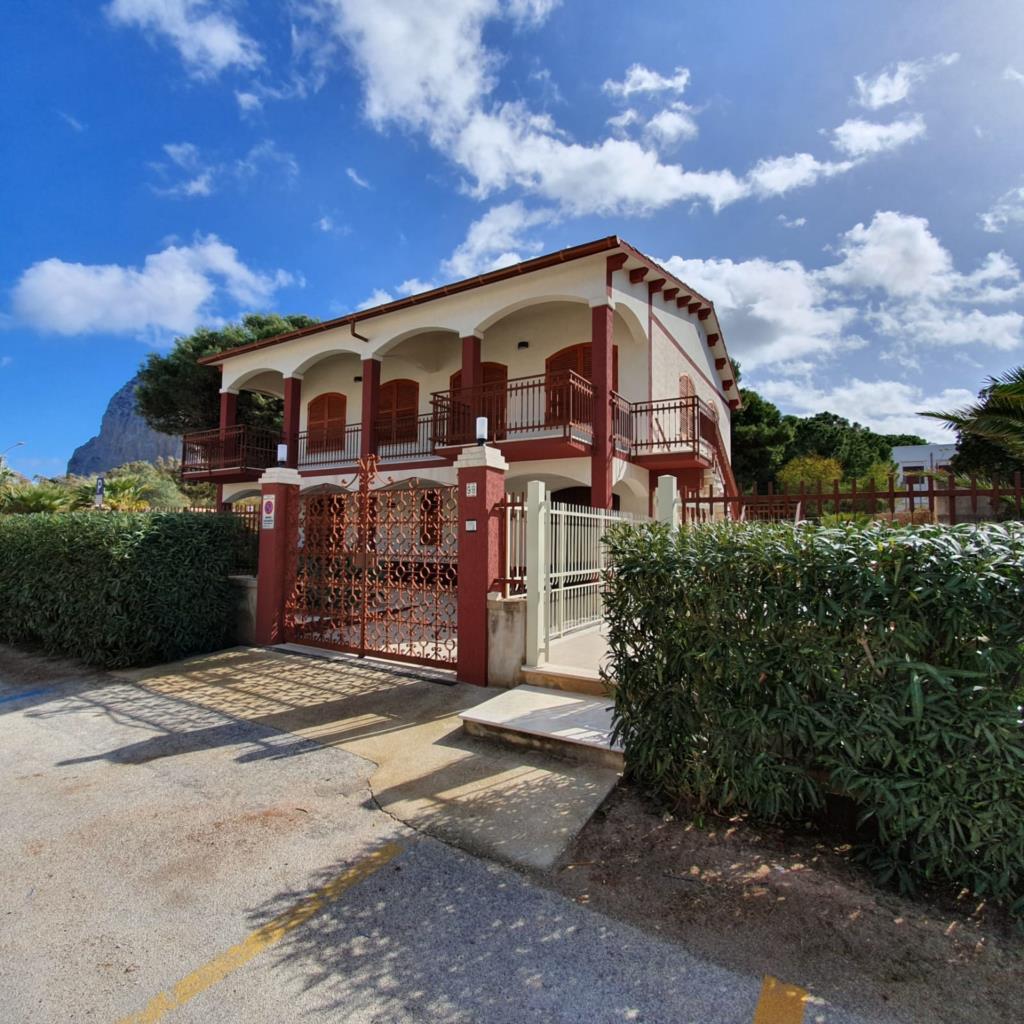 Residenza Giaconino