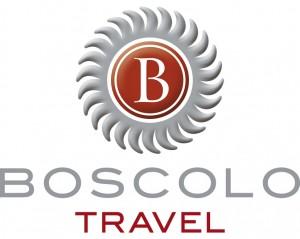 Boscolo Travel e Tours